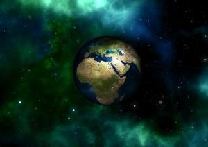 earthcosmos